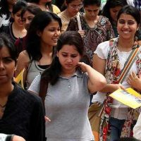 Haryana Board Class 12 Results 2018 declared on bseh.org.in, here's how to check
