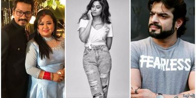 Bharti-Harssh, Sreesanth, Shamita Shetty, Karan Patel and others in talks for Khatron Ke Khiladi 9