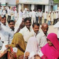 Uttar Pradesh Gram panchayat polls to begin on 28th November