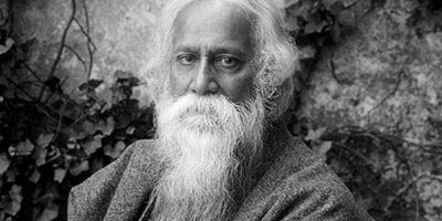 Rabindranath Tagore's unpublished poems to see the light of day