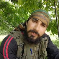 J&K: Bullet ridden body of Army man Aurangzeb who was abducted by militants early in the morning found at Gusoo, Pulwama. Police and army on spot