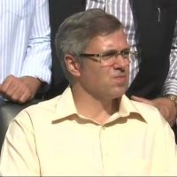 Omar Rules Out Alliance With Any Party To Form Govt, Demands Governor Rule & Early Election