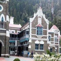 Uttarakhand High Court Rules Animals As Legal Entities