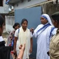 Centre Orders Inspection of Missionaries Of Charity Child Care Homes