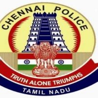Female Superintendent of Chennai Police Files Sexual Harassment Case Against Senior IG