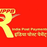 Five Things You Should Know About India Post Payments Bank