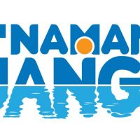 INTACH to Document Cultural Heritage along River Ganga