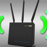 5 Ways To Get Your Wi-Fi Router to Work Faster