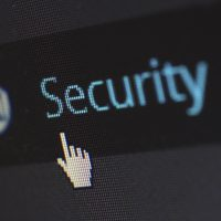 Most Cyber Attacks on Indian Official Website Originate in China: Report