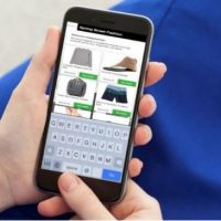 Standalone e-commerce app called 'IG Shopping' is in the Pipelines for Instagram
