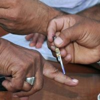 J&K : SAC sets 4-Phase schedule for Municipal, 8-Phases for Panchayat polls