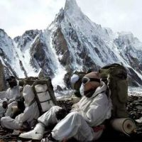 ISRO Steps Up Efforts to Provide Emergency Medical Help for Siachen Soldiers
