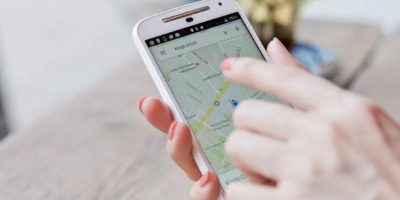 Tips for Tracking your Lost Android Smartphone with Google Maps
