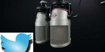 New Audio-Only Broadcasting Feature Launched on Twitter