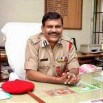 Cabinet clears promotion of M Nageswara Rao to the rank of Additional Director  in CBI