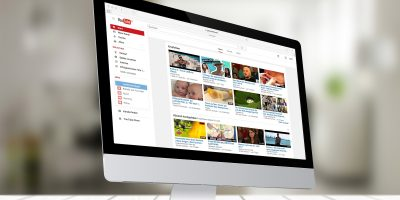 Beware! YouTube Plans To Remove Channels Posting Copied Content