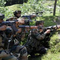 Indian Army refuses to retaliate to provocation by Pak troops to avoid civilian casualties on other side