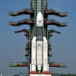 ISRO successfully launches GSAT-29 communication satellite