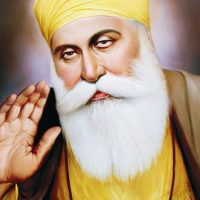 Cabinet approves Commemoration of the 550th Birth Anniversary of Shri Guru Nanak Devji