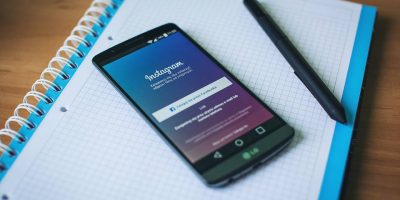Expert says Instagram working on Hindi language support feature