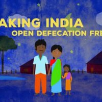 Rural Jharkhand declared ODF, West Bengal commits to become ODF by December 2018