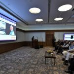 PM launches Ease of Doing Business Grand Challenge, addresses cross-section of Industry representatives