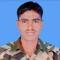 Indian soldier killed in ceasefire violation by Pakistan in Naoshera sector