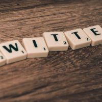 Govt. asks Twitter to fully comply with policy on unlawful content