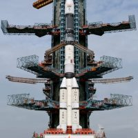 ISRO will launch communication satellite GSAT-7A for Indian Air Force