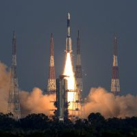 Cabinet approves Gaganyaan Programme; First manned flight in 40 months