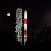16-hour countdown for PSLV-C44 mission begins
