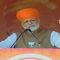PM to Visit Agra Tomorrow and launch several projects worth Rs. 2,980 crores