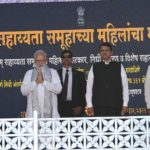 PM Modi reiterates resolve to not let go sacrifices of soldiers in vain