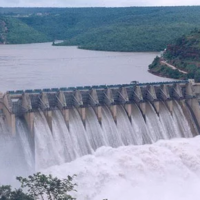 Union Cabinet approves Kiru Hydro Electric Project on river Chenab in J&K