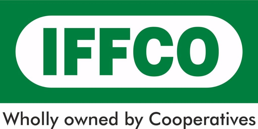 IFFCO signed agreement with UK based Sirius for supply of POLY4, a
