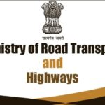 Govt. to remove minimum educational qualification requirement for transport vehicle drivers