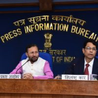 Cabinet approves extension of President's Rule in J&K for six months