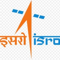 Cabinet approves ISRO Technical Liaison Unit at Moscow