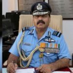 Vice Chief of Air Staff RKS Bhadauria appointed next Chief of Air Staff
