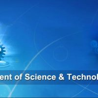 DST sets up task force for mapping of technologies by Start Ups on COVID-19