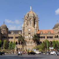 Section 144 Imposed in Mumbai, Curfew from 9 pm to 5 am