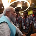 PM Modi urges Indian techies to create Aatmanirbhar App Ecosystem, says he will join some of these apps